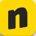 NiceiOS版V4.3.2