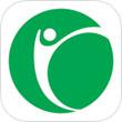 凯立德导航iOS版V12.1