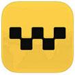 超强浏览器iOS版V9.2