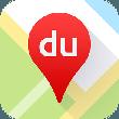 百度地图iOS版V9.0.0