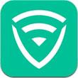 天天免费WIFIiOS版V1.4