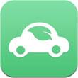 车托帮iOS版V5.0.1