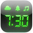 超炫电子闹钟iOS版V1.12.0