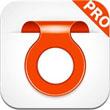 录音专业版iOS版V6.9.2