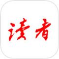 读者app安卓版v1.11_cai