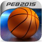 实况篮球 iphone版 v1.4.3