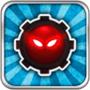 魔法之门安卓版v3.6.5