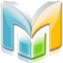 掌上书院安卓版v7.5.1
