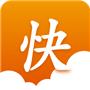 快读免费小说安卓版v3.4.0