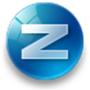 ZCOM电子杂志安卓版v1.5