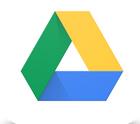 谷歌云储存越狱版v4.8.40843