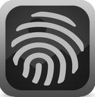 安全图片+越狱版v5.3.5
