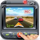 GPS越狱版v1.1