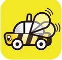 大黄蜂打车越狱版v2.0.1