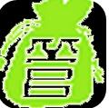 通亚物流软件iphone版v1.1