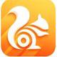 UC浏览器iphone版v10.9.14