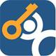 点评管家iphone版v4.7