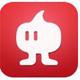 兜兜友iphone版v4.7.5