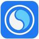 DMD全景iphone版v5.4