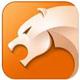 猎豹浏览器iphone版v4.0