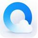 QQ浏览器手机版v6.9.1
