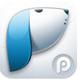 PP浏览器手机版v1.09