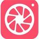 柚子相机手机版v2.3.3