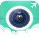 旅行相机iphone版v2.0