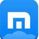 傲游云浏览iphone版v4.9.2