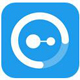 极管家iphone版v6.1