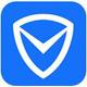 腾讯手机管家iphone版v6.3.5