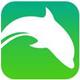 海豚浏览器iphone版v9.10