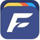 文件大师iphone版v2.0.5