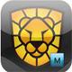 瑞星安全助手iphone版v1.04