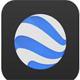 Google地球iphone版v7.1.6
