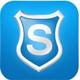 安全管家iPhone版v1.5.4