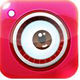 大头大头贴iphone版v2.3