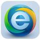 多屏互动浏览iphone版v3.3