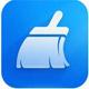 金山清理大师iphone版v1.0