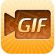 美图GIF手机版v1.3