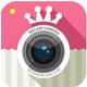 美咖相机手机版v3.1.5