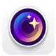 魅拍iphone版v3.5.1