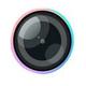 美人相机手机版v3.1.2