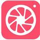 柚子相机iphone版v2.3.3