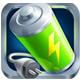金山电池医生iphone版v7.4.1