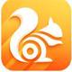 UC浏览器iphone版v11.0