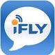 讯飞语音输入法iphone版v1.0