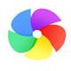 360手机浏览器iphone版v2.5.1