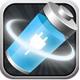 电池医生iphone版v1.4