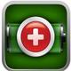 电池优化iphone版v6.3